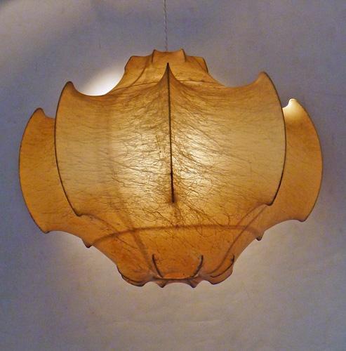 Viscontea pendant lamp