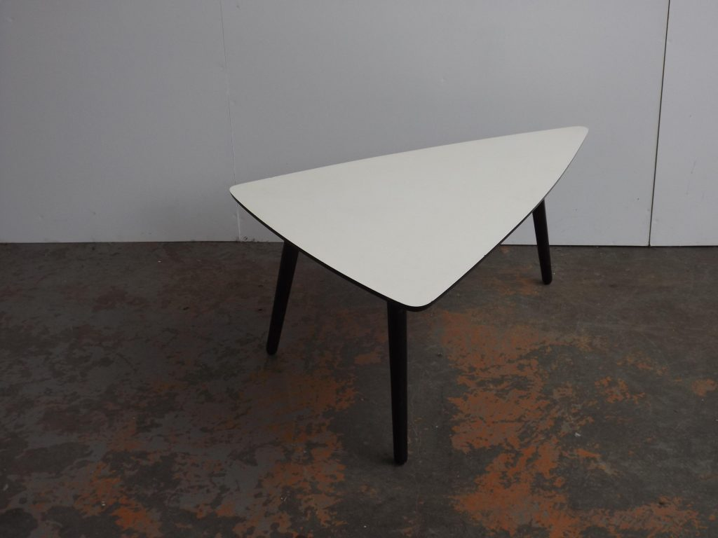Fyfties coffee table