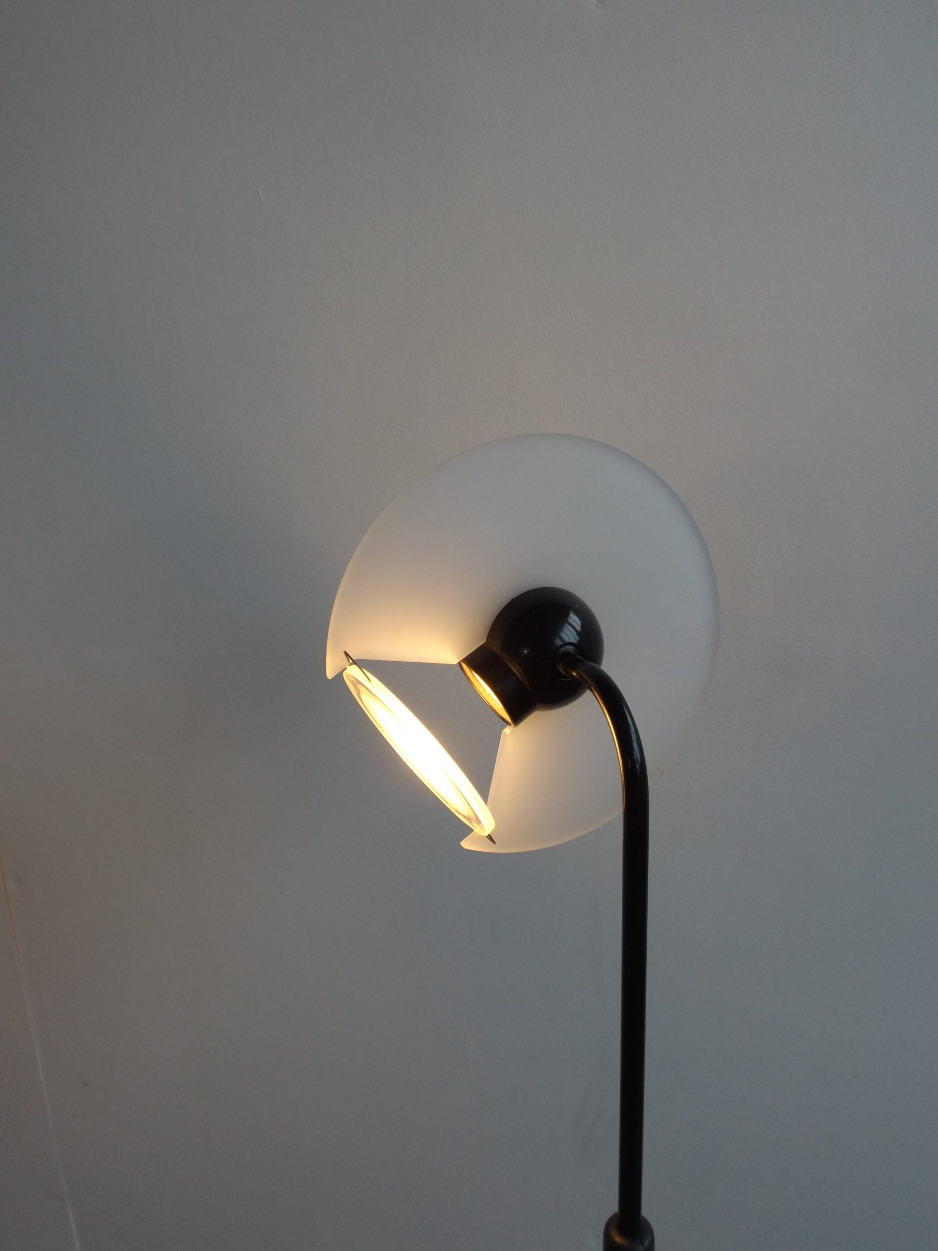 Arteluce 1095 CLUB  Floorlamp