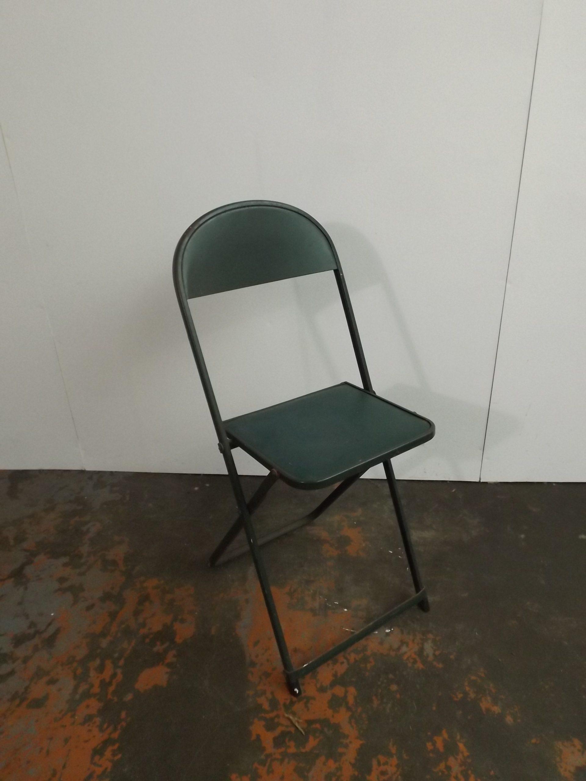 ODA  folding Chair