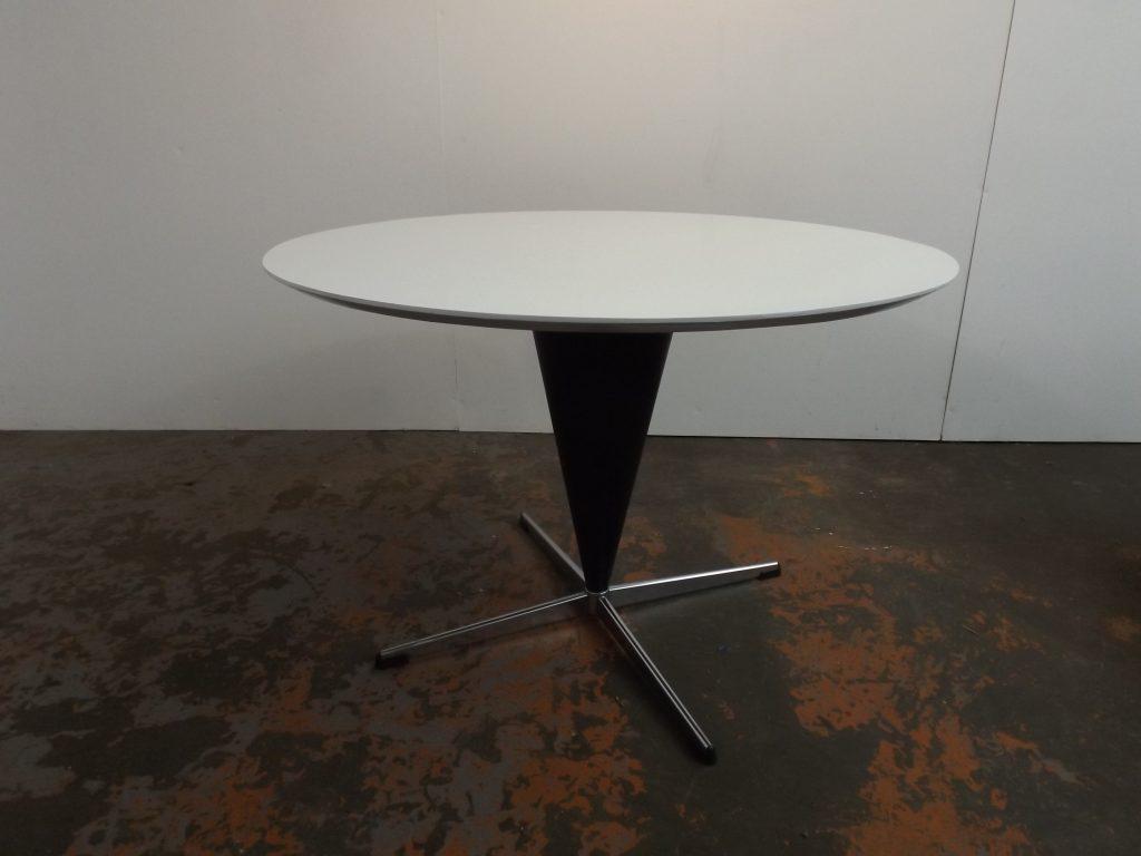 Verner Panton  Cone Coffee table